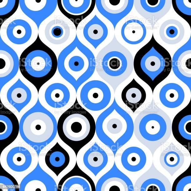 Seamless pattern with turkish evil eye bead good luck turkish tile vector id647600786?b=1&k=6&m=647600786&s=612x612&h=w4lfi2yx8fkhrqj9wxfqp8fqc4sfwg3trgtaz hlo98=