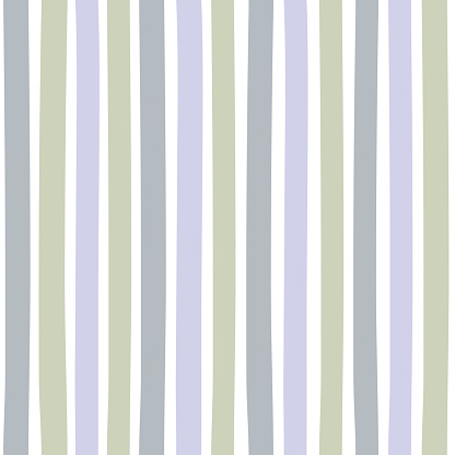 Seamless pattern with vertical stripes.