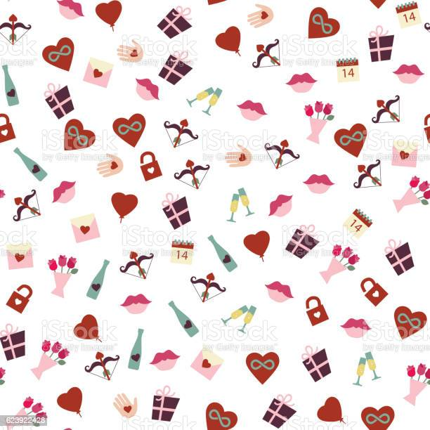 Seamless patterns for valentines day sweet kiss gift box red vector id623922428?b=1&k=6&m=623922428&s=612x612&h=coyz3mtolxrczkkwh4mhi8yad8zzg38hi03jlemi11g=