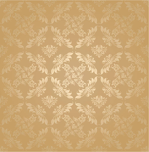 Top 60 Victorian Roller Blinds Clip Art Vector Graphics And