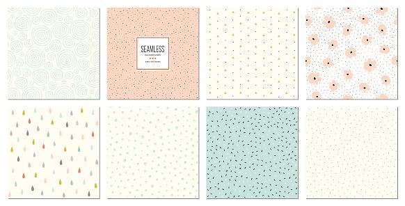 Seamless Patterns_05