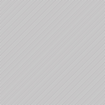 Seamless pin stripe pattern background for packaging, labels or other design applications. clipart