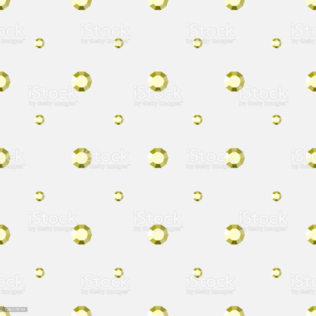 fec25f4ffe0e Fondo de diamantes de color rosa transparente. ilustración de fondo de  diamantes de color rosa