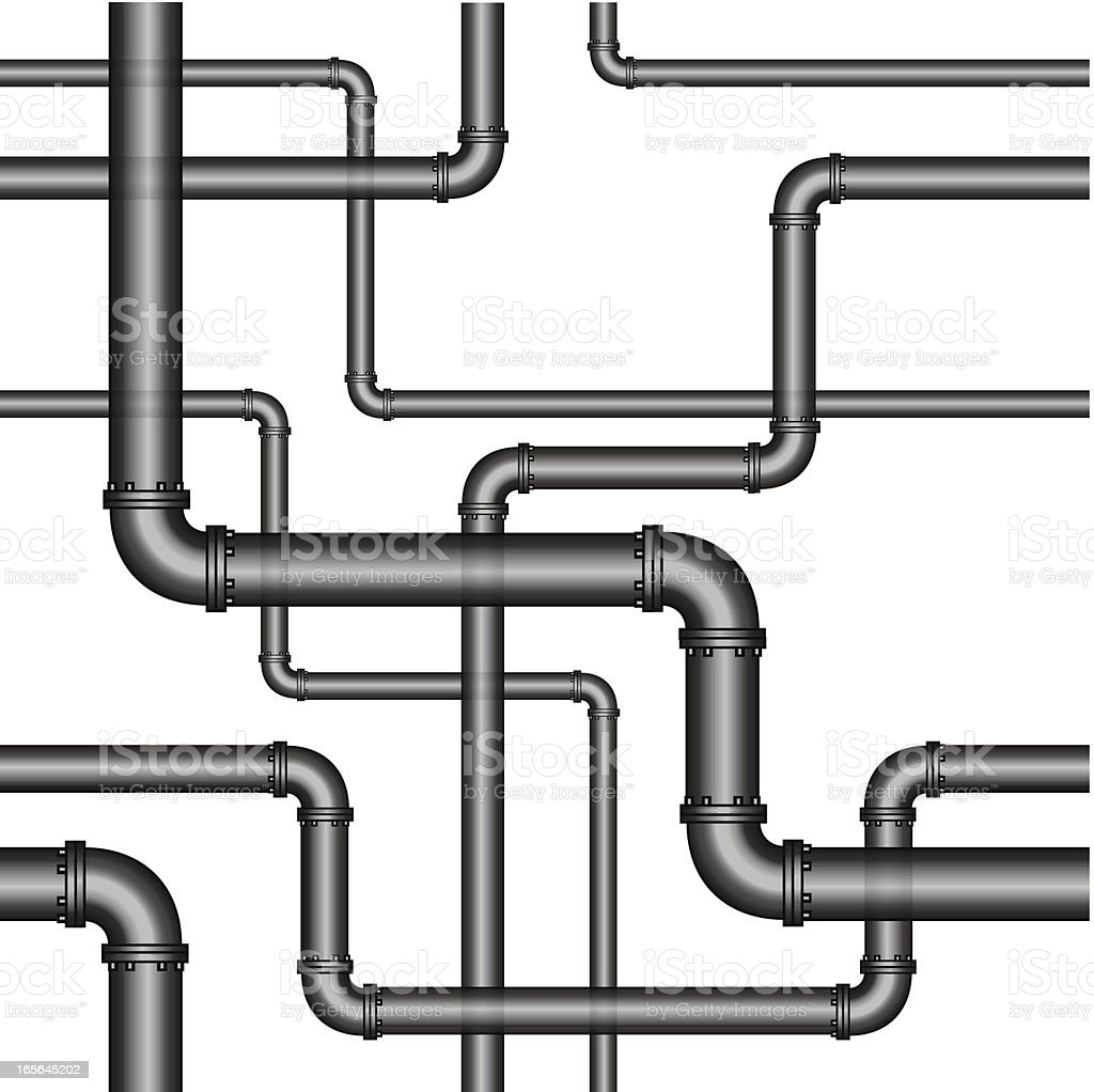 royalty free gas pipe clip art vector images illustrations istock rh istockphoto com