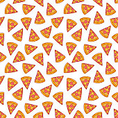 seamless pizza slices