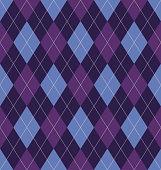 istock Seamless Plaid Retro Fabric Pattern 1211641676