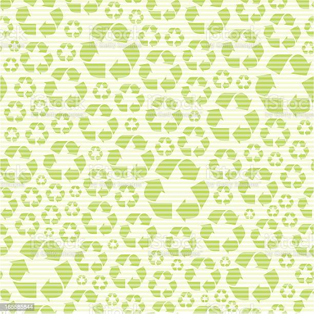 Seamless recycling symbol pattern vector id165585844?b=1&k=6&m=165585844&s=612x612&h=8fzydlsnpm g3uy2v bn21ko1sd6fpjo909n6sjtqjo=