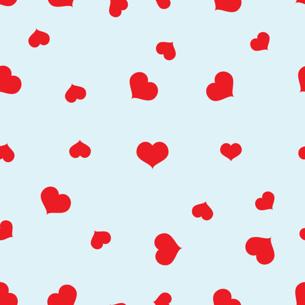Royalty Free Heart Symbol Illustrator Pictures Clip Art Vector