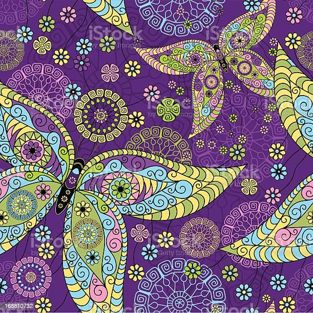 Seamless spring violet pattern vector id168810732?b=1&k=6&m=168810732&s=612x612&h=jac2c3zf6tapfsktxfl h6wkd3w mo1t0uvb zqjzfa=
