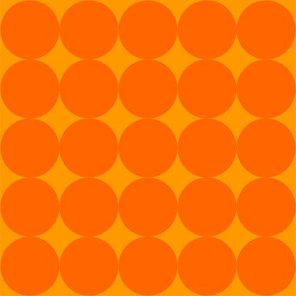 Seamless stripe pattern background