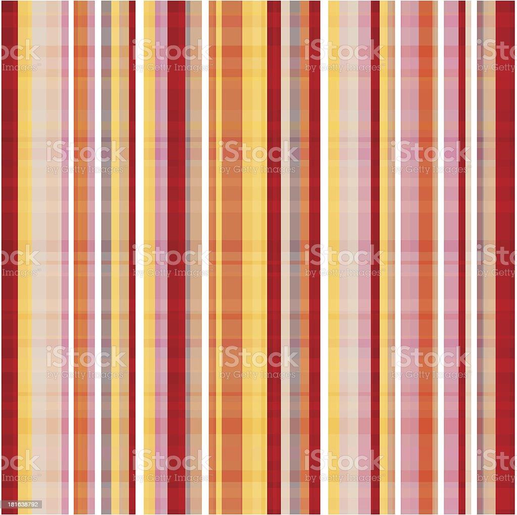 seamless stripe pattern texture royalty-free stock vector art