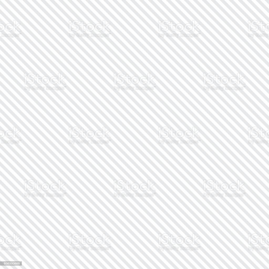 Seamless striped pattern. Vector background. vector art illustration