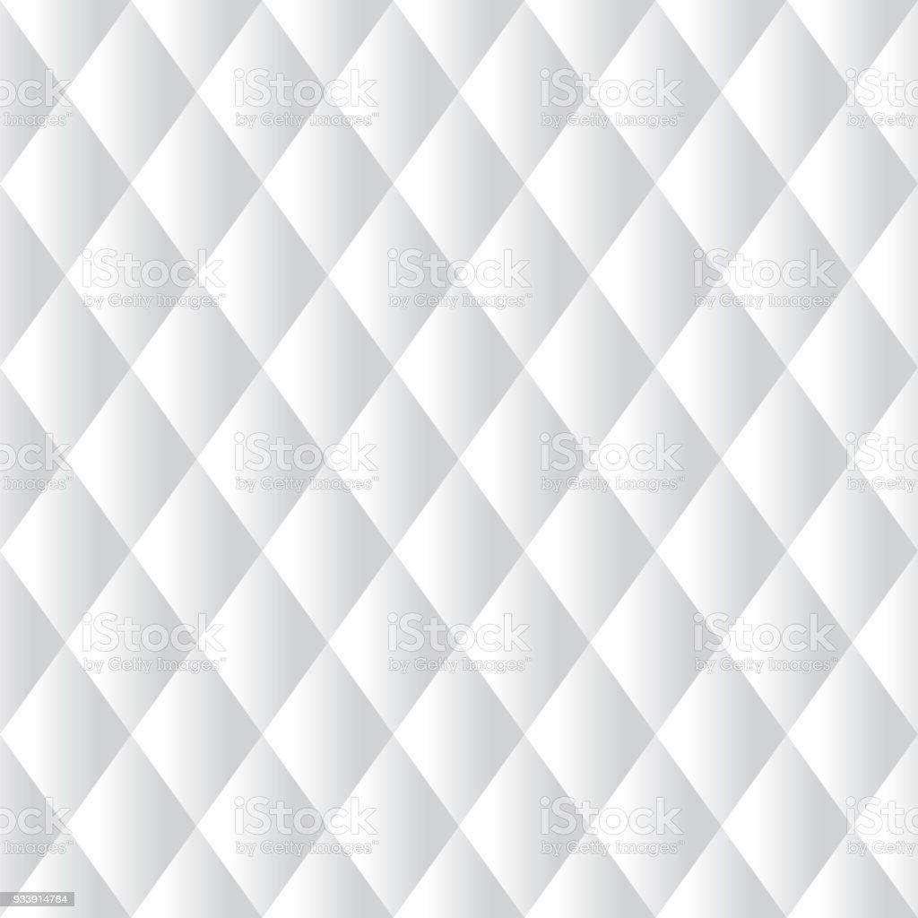 nahtlose stuck gips gießen muster textur hintergrund stock vektor