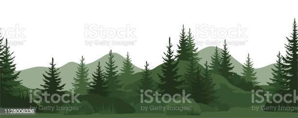 Seamless summer forest vector id1128006336?b=1&k=6&m=1128006336&s=612x612&h=bvfboks8mllp9c j  se3stqalpkzbqi4cjfshf6sy0=