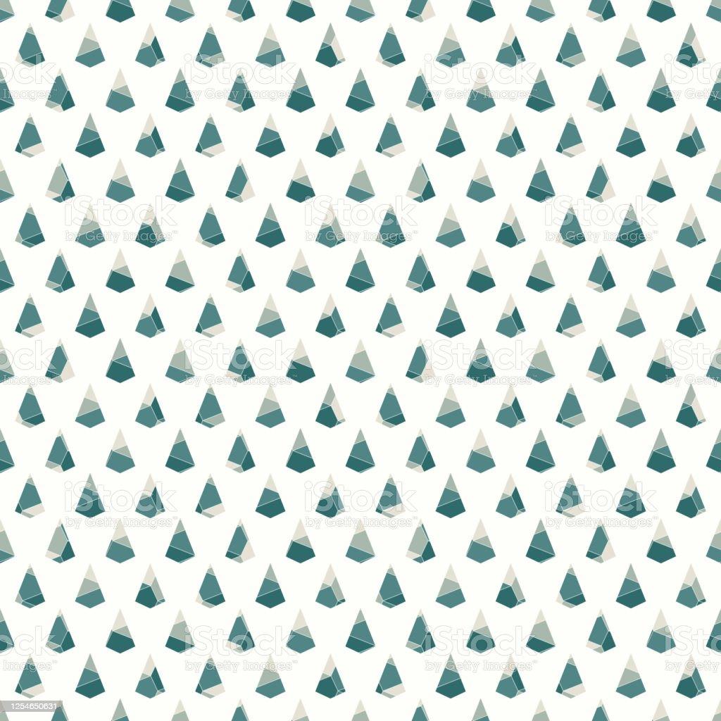 ひび割れた石とのシームレスな表面パターン繰り返しミニ三角形抽象壁紙台無しの凧の形をモチーフに ひびが入ったのベクターアート素材や画像を多数ご用意 Istock