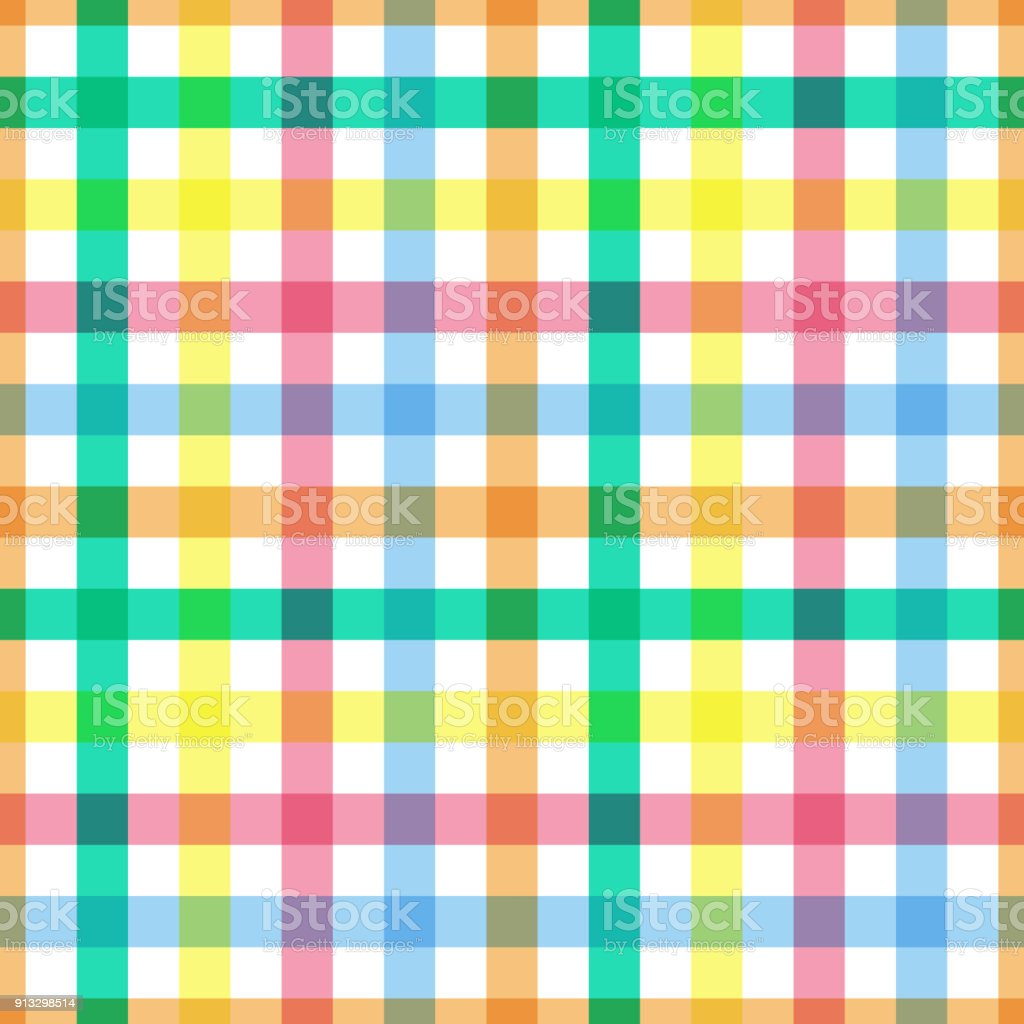 Seamless texture. Geometric vector checkered pattern Abstract background design for wallpaper polygraphy, posters, t-shirts, textiles, greeting cards.illustration