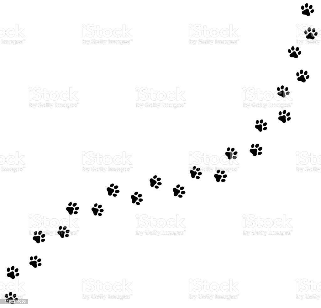 Kalte Dusche Clipart - Lizenzfrei - GoGraph