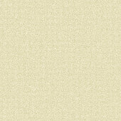 istock Seamless texture of Thick jute cloth. Abstract canvas. 1247476193