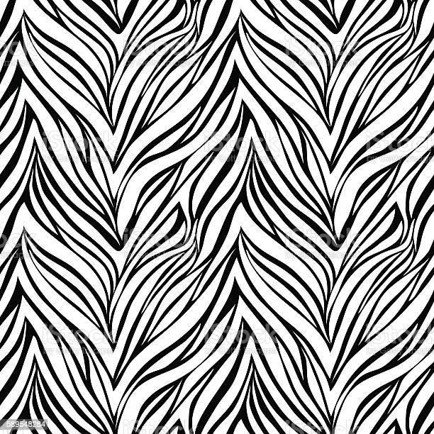 Seamless texture of zebra skin vector id589548284?b=1&k=6&m=589548284&s=612x612&h=viwvdfnnvtor2zhest8ejxylvhoe3gxbjrt9zmansum=