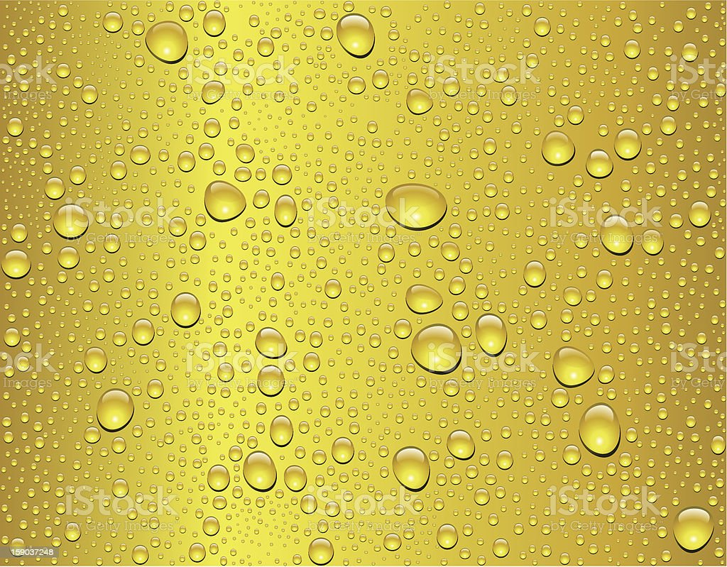 Seamless texture royalty-free stock vector art