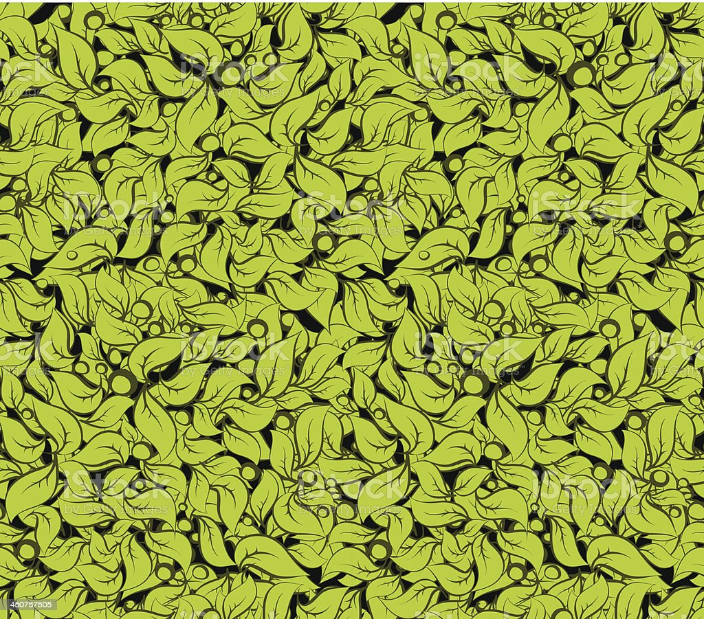 seamless texture royalty-free stock vector art