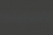 Seamless texture with a snake skin