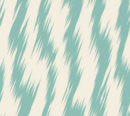 Seamless textured background abstract pattern.