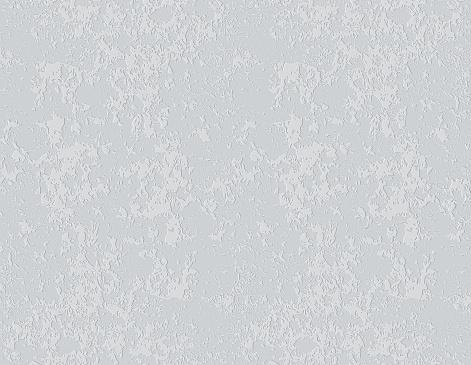 seamless textured  gray  wallpaper