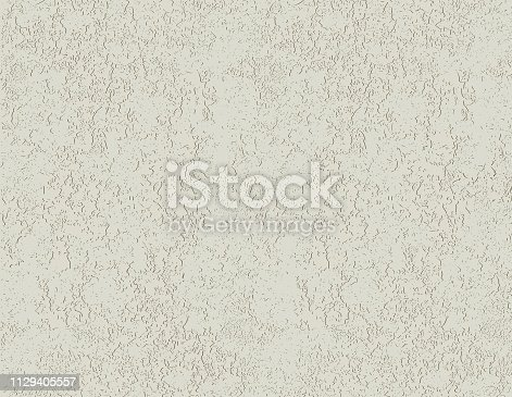seamless textured  grunge wallpaper