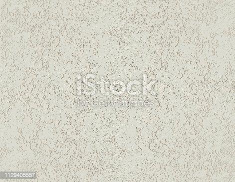 istock seamless textured  grunge wallpaper 1129405557
