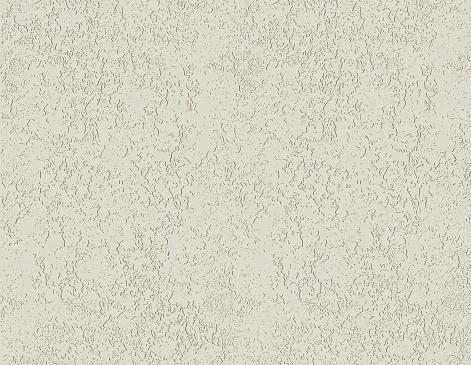 seamless textured  grunge wallpaper