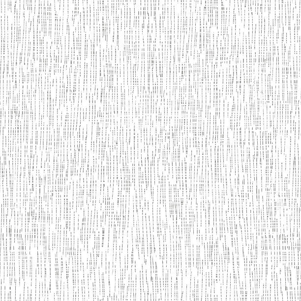 Seamless tissue texture Abstract vector background lace textile stock illustrations