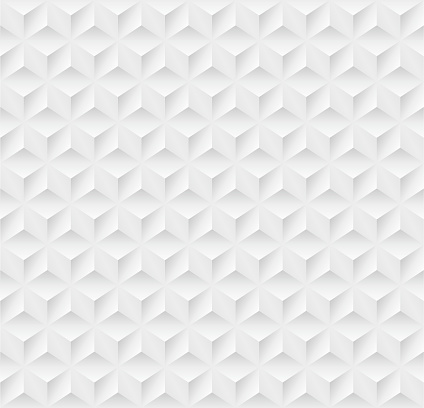 Seamless Triangle Background Pattern