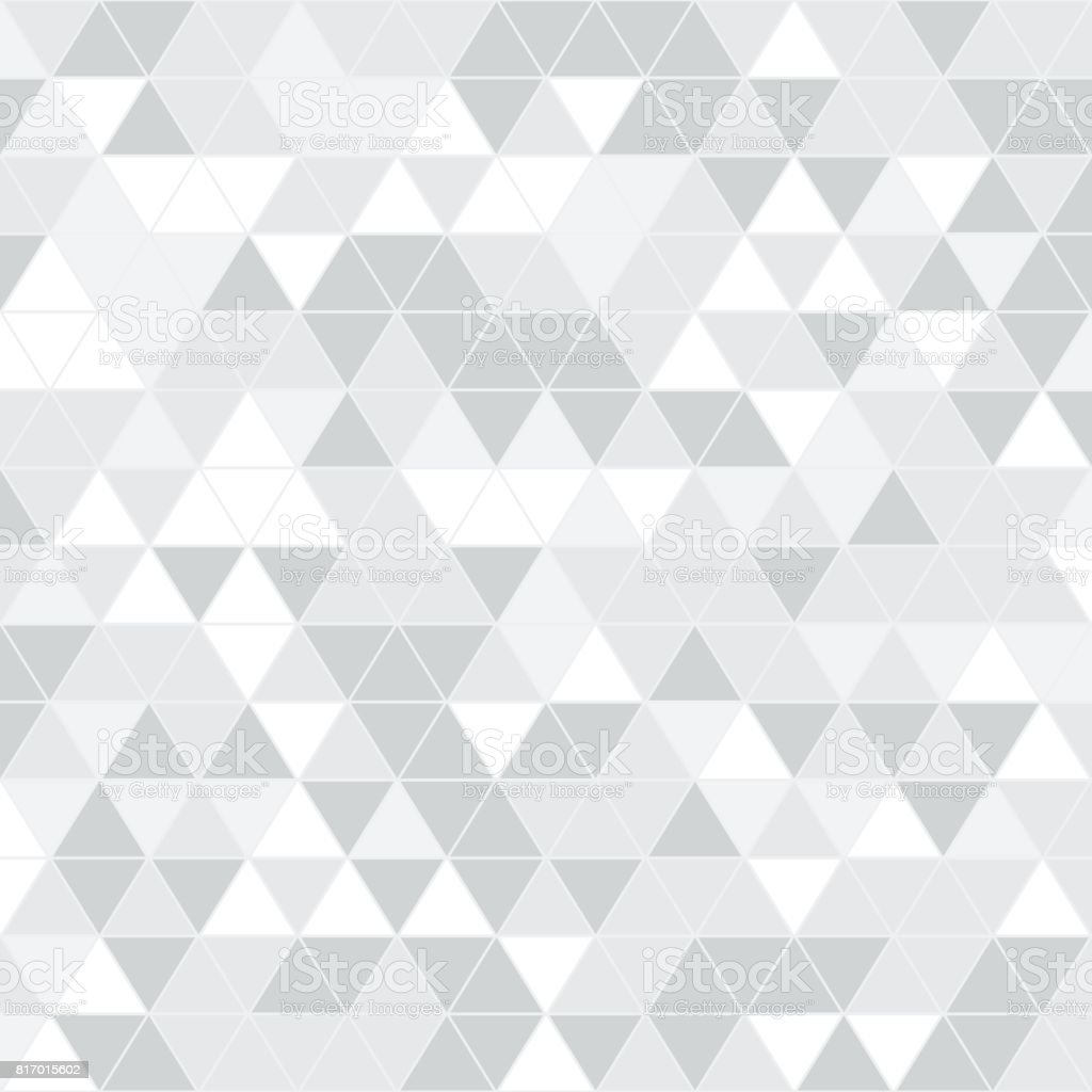stock vector geometric background - photo #46