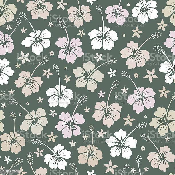 Seamless tropical flowers vector pattern background vector id510577820?b=1&k=6&m=510577820&s=612x612&h=isupgjzetc2it6axbowdaettvpjtgzvbstrio0irvgk=