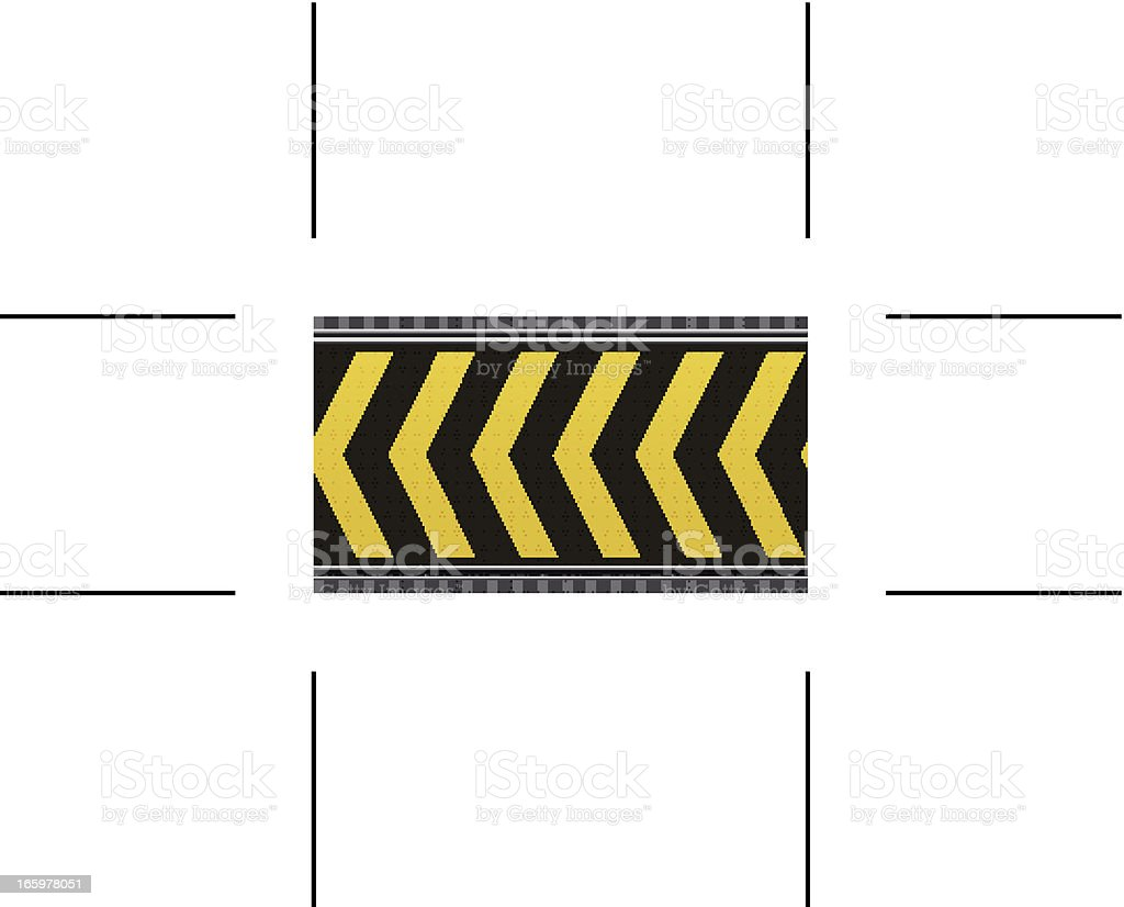 seamless under construction banner royalty-free seamless under construction banner stock vector art & more images of backgrounds