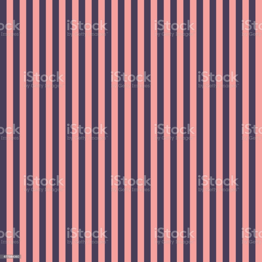 Seamless vector abstract pattern. symmetrical geometric repeat background with vertical lines. Simle graphic design for web backgrounds, wallpaper, wrapping, surface, fabric royalty-free seamless vector abstract pattern symmetrical geometric repeat background with vertical lines simle graphic design for web backgrounds wallpaper wrapping surface fabric stock vector art & more images of abstract