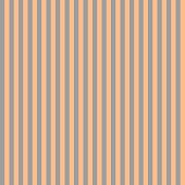 Seamless vector abstract pattern. symmetrical geometric repeat background with vertical lines. Simle graphic design for web backgrounds, wallpaper, wrapping, surface, fabric