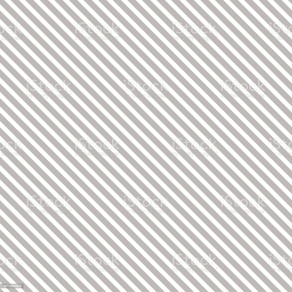 Seamless vector abstract pattern. symmetrical grey geometric repeating background with diagonal lines. Simle graphic design for web backgrounds, wallpaper, wrapping, surface, fabric royalty-free seamless vector abstract pattern symmetrical grey geometric repeating background with diagonal lines simle graphic design for web backgrounds wallpaper wrapping surface fabric stock vector art & more images of abstract