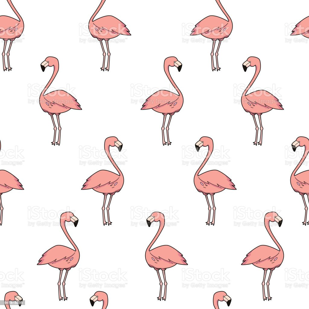 Flamingo beak template choice image template design ideas for Flamingo beak template