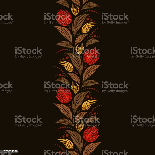 Seamless vector floral pattern with abstract mosaic flowers in red vector id1073029228?b=1&k=6&m=1073029228&s=612x612&h=lsg20kvt4vvjegqfztamqvdi8yr77v4g mynliwp4zw=
