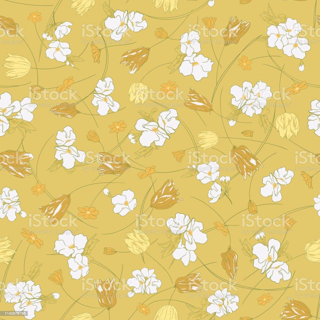 50 パステル 単色 壁紙 美しい花の画像