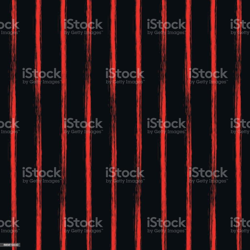 원활한 벡터 그런 지 손으로 기하학적 패턴 라인을 그립니다. 끝 없는 배경와 가로 줄무늬 그래픽 디자인, 지저분한 wrappinh에 대 한 인쇄, 웹, 표면, 벽지 royalty-free 원활한 벡터 그런 지 손으로 기하학적 패턴 라인을 그립니다 끝 없는 배경와 가로 줄무늬 그래픽 디자인 지저분한 wrappinh에 대 한 인쇄 웹 표면 벽지 갈색에 대한 스톡 벡터 아트 및 기타 이미지