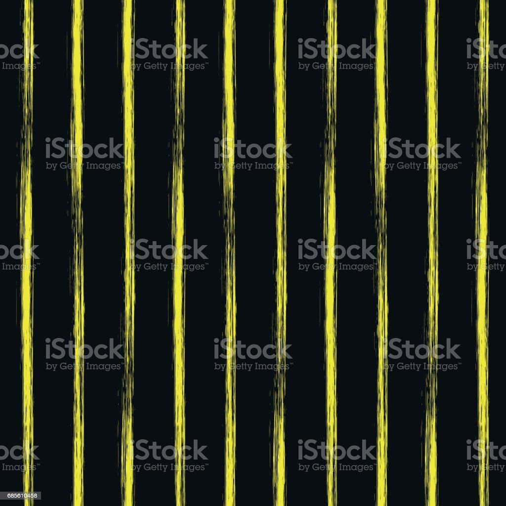 원활한 벡터 그런 지 손으로 기하학적 패턴 라인을 그립니다. 끝 없는 배경와 가로 줄무늬 그래픽 디자인, 지저분한 wrappinh에 대 한 인쇄, 웹, 표면, 벽지 royalty-free 원활한 벡터 그런 지 손으로 기하학적 패턴 라인을 그립니다 끝 없는 배경와 가로 줄무늬 그래픽 디자인 지저분한 wrappinh에 대 한 인쇄 웹 표면 벽지 기하 도형에 대한 스톡 벡터 아트 및 기타 이미지