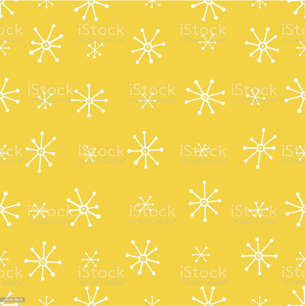 Seamless Vector Pattern Spark Graphics royalty-free seamless vector pattern spark graphics stock vector art & more images of backgrounds