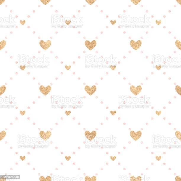 Seamless vector pattern valentines day vector id652328346?b=1&k=6&m=652328346&s=612x612&h=sprmfyzgrl hin3snz7sl5pqtigox434sppeeyragaa=