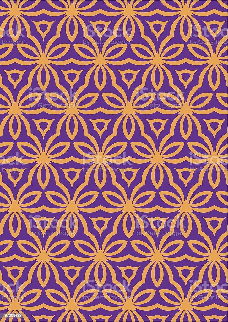 Motif sans couture VECTEUR motif sans couture vecteur – cliparts vectoriels et plus d'images de abstrait libre de droits