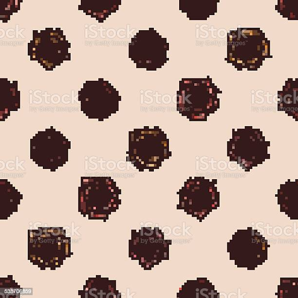Seamless vector pattern with beautiful roses vector id538706859?b=1&k=6&m=538706859&s=612x612&h=hnnqhzppzmc y47wb67v5o8odtnpcmvrpqygnzevwce=