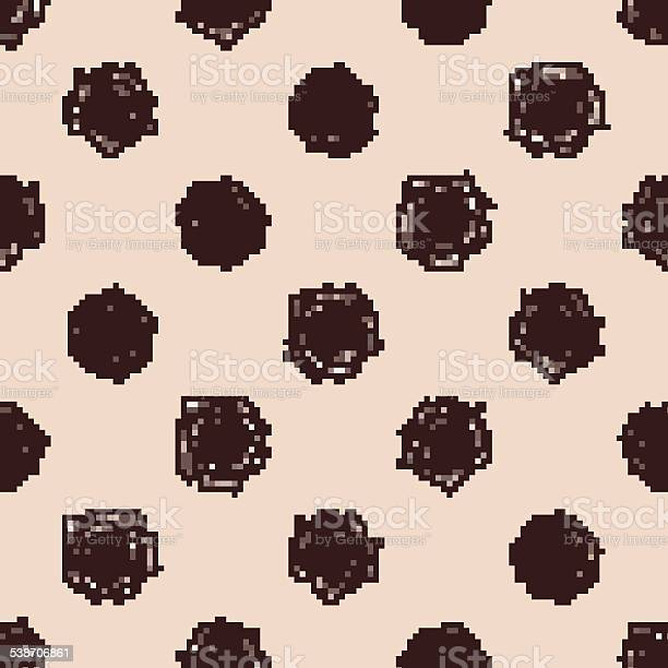 Seamless vector pattern with beautiful roses vector id538706861?b=1&k=6&m=538706861&s=612x612&h=wyvzzrk opauytkddqm6upqz1kvlcrkvf6krbrlctzq=