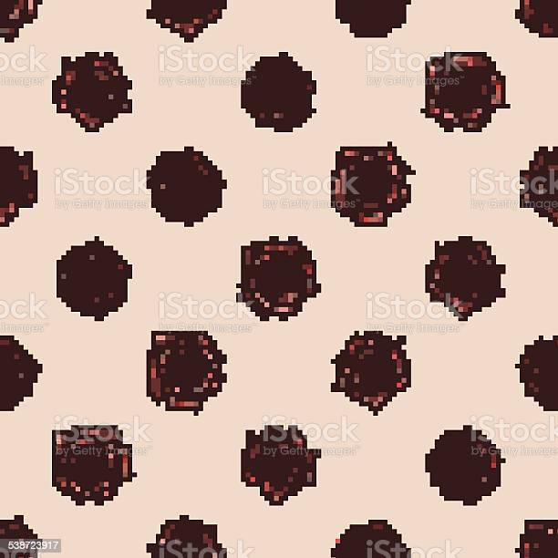 Seamless vector pattern with beautiful roses vector id538723917?b=1&k=6&m=538723917&s=612x612&h=q6curibudxzubojuqvve o8qusjcwsomwbcoovtpsq0=